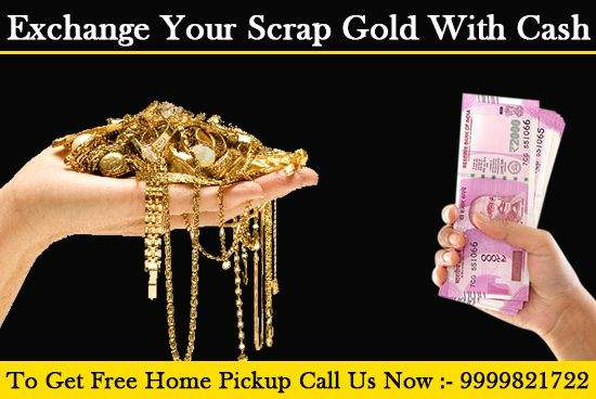 Gold-and-Silver-Buyer-in-delhi