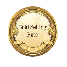 Gold Rate | Gold And Silver Buyer