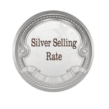 Silver Rate | Gold And Silver Buyer